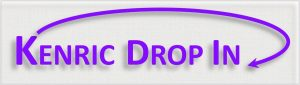 dropinxlogo
