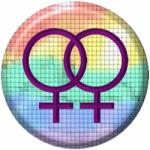 chance-encounters-logo